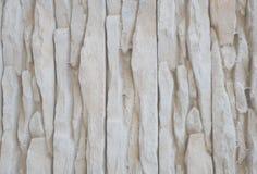 Bick-parede. Fundo de pedra da textura Imagens de Stock