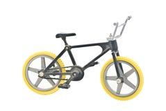 Biclycle Stock Photo