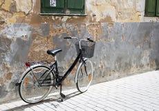 Free Bicycle Royalty Free Stock Photo - 33114775