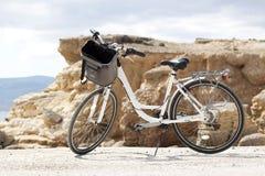 Free Bicycle Stock Photo - 93256340