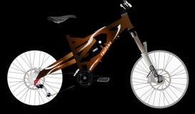 Bicycle, Bicycle Frame, Bicycle Part, Bicycle Wheel Royalty Free Stock Image