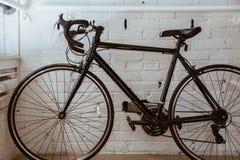 Bicycle, Bike, Biker Royalty Free Stock Image