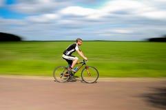 Bicycle, Bike, Biking, Sport, Cycle Royalty Free Stock Image