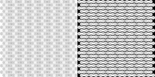Bicycle Chain Background Royalty Free Stock Photo