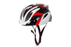 Free Bicycle Helmet Royalty Free Stock Photos - 79551778