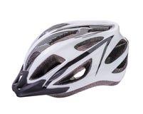 Bicycle Helmet Stock Image