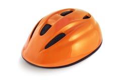 Bicycle Helmet Stock Photos