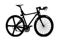 Bicycle. Stock Image