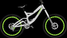 Bicycle, Motor Vehicle, Bicycle Wheel, Bicycle Frame Royalty Free Stock Photography