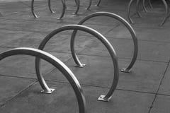 Bicycle Ring Stock Image