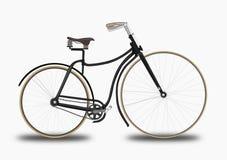 Bicycle, Road Bicycle, Bicycle Frame, Bicycle Wheel Stock Photo