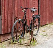 Bicycle, Road Bicycle, Bicycle Wheel, Bicycle Accessory royalty free stock photography