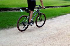 Bicycle, Road Bicycle, Cycle Sport, Cycling royalty free stock photos