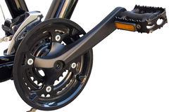 Free Bicycle S Pedal Stock Photography - 39167732