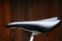 Bicycle Saddle Royalty Free Stock Image