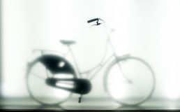 bicycle Stock Photos