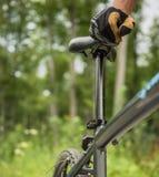 Bicycle sport Stock Photos