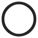 Bicycle tyre Stock Images