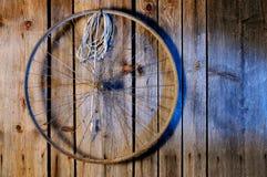 Free Bicycle Wheel Stock Photo - 25897280