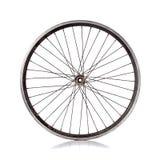 Bicycle Wheel Royalty Free Stock Photos