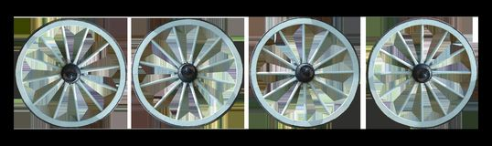 Bicycle Wheel, Wheel, Spoke, Bicycle Part Stock Photography