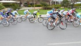Bicycles Stock Photos
