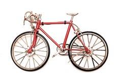Bicyclette Photo stock