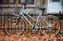 bicykl fotografia stock