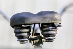 Bicyklu comber Zdjęcie Stock