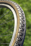 bicyle Στοκ Εικόνα