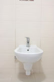 Bidet Stock Photography