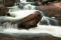 bieżącej wody Obraz Stock
