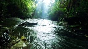 bieżącej wody Zdjęcia Stock