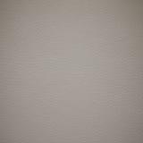 Biege leatherette tekstura Zdjęcie Stock
