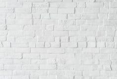 Biel ścienna tekstura zdjęcia royalty free