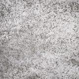 Biel ścienna tekstura tła betonowa grunge ściana zdjęcie stock