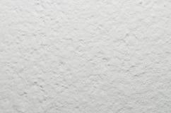 Biel ścienna tekstura Zdjęcie Stock
