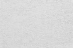 Biel ścienna tekstura Zdjęcia Stock