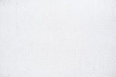 Biel ścienna tekstura Obraz Stock