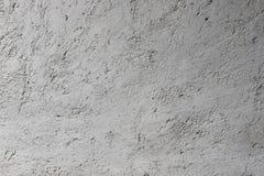 Biel ścienna tekstura Zdjęcie Royalty Free