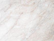 Biel marmurowa tekstura Fotografia Royalty Free