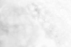 Biel marmurowej tekstury tła abstrakcjonistyczny wzór z wysokim resol zdjęcia stock