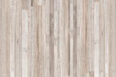 Biel myć drewniane deski, rocznika drewna Biała ściana Fotografia Royalty Free