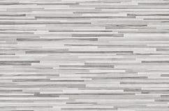 Biel mył drewnianą parkietową teksturę, Drewnianą teksturę dla projekta i dekorację, Zdjęcia Stock
