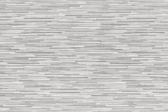 Biel mył drewnianą parkietową teksturę, Drewnianą teksturę dla projekta i dekorację, Fotografia Stock