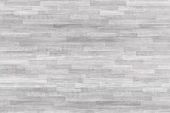 Biel mył drewnianą parkietową teksturę, Drewnianą teksturę dla projekta i dekorację, zdjęcie stock