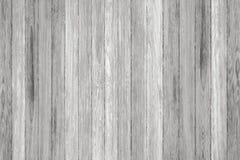 Biel myjący grunge drewna panel Deski tło Stara myjąca ścienna drewniana rocznik podłoga obraz stock