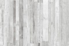 Biel myjący grunge drewna panel Deski tło Stara myjąca ścienna drewniana rocznik podłoga zdjęcia stock