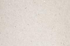 Biel przetwarzający papier Obraz Stock