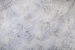 Biel tekstury marmur deseniujący tło Marmury Tajlandia a obrazy royalty free
